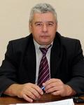 Азаренко Виталий Витальевич. Персональная страница
