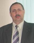 Дашков Владимир Николаевич. Персональная страница