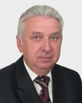 Казакевич Петр Петрович. Персональная страница
