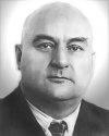 Сазонов Николай Алексеевич. Персональная страница. Персональная страница