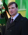 Яковчик Сергей Григорьевич. Персональная страница