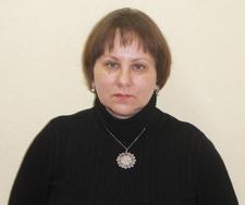 Жакова Кристина Ивановна, ученый секретарь НПЦ по продовольствию