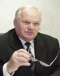 Ловкис Зенон Валентинович. Персональная страница