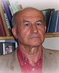 Мазур Анатолий Макарович. Персональная страница