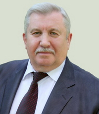 Привалов Федор Иванович, генеральный директор НПЦ НАН Беларуси по земледелию