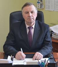 Урбан Эрома Петрович, заместитель генерального директора НПЦ НАН Беларуси по земледелию