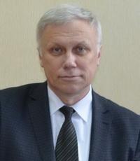 Лужинский Дмитрий Владимирович, заместитель генерального директора НПЦ НАН Беларуси по земледелию