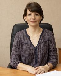 Асаенок Надежда Александровна, ученый секретарь НПЦ НАН Беларуси по земледелию