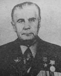 Мухин Николай Дмитриевич. Персональная страница
