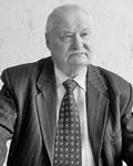 Никончик Пётр Иванович. Персональная страница