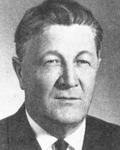 Прокопов Петр Ефимович . Персональная страница