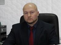 Попков Николай Андреевич, генеральный директор НПЦ НАН Беларуси по животноводству