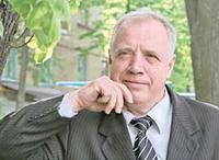 Шейко Иван Павлович, заместитель генерального директора НПЦ НАН Беларуси по животноводству