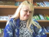 животноводству Слимакова Лариса Владиславовна, заведующая библиотекой НПЦ НАН Беларуси по животноводству