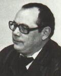 Антонюк Виталий Степанович. Персональная страница