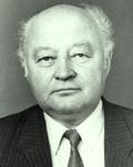 Будевич Иван Иванович. Персональная страница