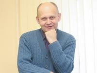 Будевич Александр Иванович, первый заместитель генерального директора по науке НПЦ НАН Беларуси по животноводству