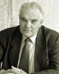 Голушко Василий Михайлович. Персональная страница