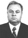 Горин Вячеслав Тимофеевич. Персональная страница