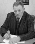 Обухович Виктор Станиславович. Персональная страница