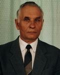 Шляхтунов Владимир Иосифович. Персональная страница