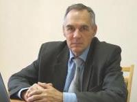 Тимошенко Владимир Николаевич, первый заместитель генерального директора по инновациям НПЦ НАН Беларуси по животноводству