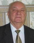 Трофимов Альберт Фёдорович. Персональная страница