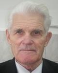 Яцко Николай Антонович. Персональная страница