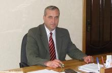 Козел Станислав Мечиславович, директор Пружанского государственного аграрно-технического колледжа