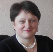 Миляшевич Светлана Ивановна, заместитель директора Пружанского государственного аграрно-технического колледжа