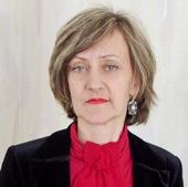 Малайчук Елена Михайловна, заведующая библиотекой Пружанского государственного аграрно-технического колледжа