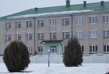 Опытная научная станция по птицеводству, г. Заславль, Минский р-н, Беларусь