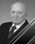 Абрамов Семен Семенович. Персональная страница