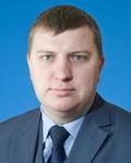 Федотов Дмитрий Николаевич. Персональная страница