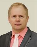 Гавриченко Николай Иванович. Персональная страница