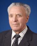 Горячев Иван Иванович. Персональная страница