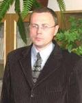 Готовский Дмитрий Геннадьевич. Персональная страница