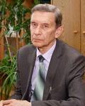 Холод Валерий Михайлович. Персональная страница