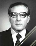 Жаков Михаил Степанович. Персональная страница