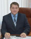 Журба Владимир Александрович. Персональная страница