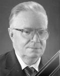 Карасев Николай Филиппович