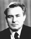 Конопелько Петр Яковлевич
