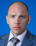 Ковалёнок Юрий Казимирович. Персональная страница