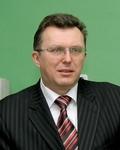 Курдеко Александр Павлович. Персональная страница