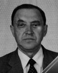 Лазовский Анатолий Александрович