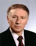 Максимович Владимир Васильевич. Персональная страница