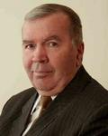 Медведев Александр Петрович. Персональная страница