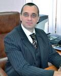 Субботин Александр Михайлович. Персональная страница