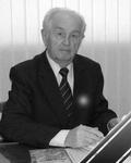 Валюшкин Константин Дмитриевич. Персональная страница