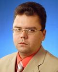 Юшковский Евгений Александрович. Персональная страница